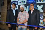 Aamir Khan At Launch Of New Inox Cinema on 30th Nov 2016 (18)_583fc92a77715.JPG