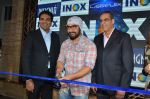 Aamir Khan At Launch Of New Inox Cinema on 30th Nov 2016 (19)_583fc92b04290.JPG