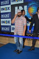 Aamir Khan At Launch Of New Inox Cinema on 30th Nov 2016 (2)_583fc92103c1d.JPG