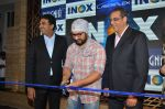 Aamir Khan At Launch Of New Inox Cinema on 30th Nov 2016 (22)_583fc92c9690c.JPG