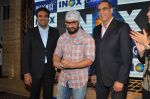 Aamir Khan At Launch Of New Inox Cinema on 30th Nov 2016 (23)_583fc92d2d448.JPG