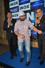 Aamir Khan At Launch Of New Inox Cinema on 30th Nov 2016 (24)_583fc92daece4.JPG