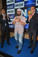 Aamir Khan At Launch Of New Inox Cinema on 30th Nov 2016 (27)_583fc92f7de29.JPG