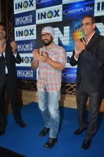 Aamir Khan At Launch Of New Inox Cinema on 30th Nov 2016 (29)_583fc930b17bf.JPG