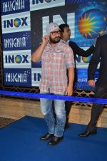 Aamir Khan At Launch Of New Inox Cinema on 30th Nov 2016 (3)_583fc921a237d.JPG