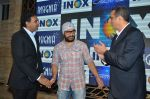 Aamir Khan At Launch Of New Inox Cinema on 30th Nov 2016 (30)_583fc93150bf4.JPG