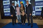 Aamir Khan At Launch Of New Inox Cinema on 30th Nov 2016 (33)_583fc932e96c0.JPG