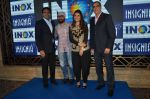 Aamir Khan At Launch Of New Inox Cinema on 30th Nov 2016 (35)_583fc933f2659.JPG