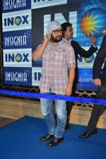 Aamir Khan At Launch Of New Inox Cinema on 30th Nov 2016 (4)_583fc92236621.JPG