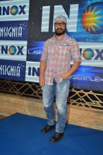 Aamir Khan At Launch Of New Inox Cinema on 30th Nov 2016 (43)_583fc93a0dbb9.JPG
