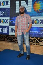 Aamir Khan At Launch Of New Inox Cinema on 30th Nov 2016 (46)_583fc93bcc79a.JPG
