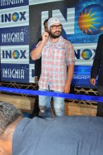 Aamir Khan At Launch Of New Inox Cinema on 30th Nov 2016 (5)_583fc922bfe84.JPG