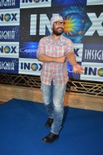 Aamir Khan At Launch Of New Inox Cinema on 30th Nov 2016 (52)_583fc93edfb6f.JPG