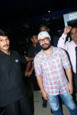Aamir Khan At Launch Of New Inox Cinema on 30th Nov 2016 (53)_583fc93f979ce.JPG