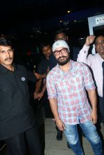 Aamir Khan At Launch Of New Inox Cinema on 30th Nov 2016 (54)_583fc94039aec.JPG