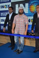 Aamir Khan At Launch Of New Inox Cinema on 30th Nov 2016 (6)_583fc9235b65b.JPG