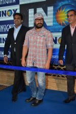Aamir Khan At Launch Of New Inox Cinema on 30th Nov 2016 (7)_583fc923e60ce.JPG