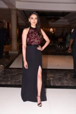 Aditi Rao Hydari at Brand Vision Awards in Mumbai on 30th Nov 2016 (29)_583fc19fac023.JPG