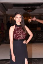 Aditi Rao Hydari at Brand Vision Awards in Mumbai on 30th Nov 2016 (33)_583fc1fe0a45f.JPG