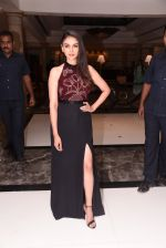 Aditi Rao Hydari at Brand Vision Awards in Mumbai on 30th Nov 2016 (36)_583fc1a47af48.JPG