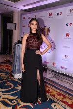 Aditi Rao Hydari at Brand Vision Awards in Mumbai on 30th Nov 2016 (39)_583fc1a563aeb.JPG