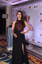Aditi Rao Hydari at Brand Vision Awards in Mumbai on 30th Nov 2016 (43)_583fc1a8be8fc.JPG