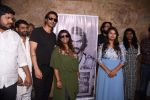 Arjun Rampal watches daddy teaser on 30th Nov 2016 (79)_583fc9686c6f3.JPG