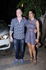 Gautam Singhania at Madhur Bhandarkar Bash on 30th Nov 2016 (60)_583fca8b922a7.JPG