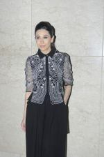 Karisma Kapoor at India Leadership awards in Mumbai on 30th Nov 2016 (2)_583fc0a660035.jpg
