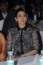 Karisma Kapoor at India Leadership awards on 30th Nov 2016 (23)_583fca6391653.JPG