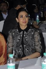 Karisma Kapoor at India Leadership awards on 30th Nov 2016 (24)_583fca642eb92.JPG