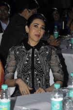 Karisma Kapoor at India Leadership awards on 30th Nov 2016 (25)_583fca64bac82.JPG