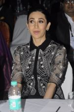 Karisma Kapoor at India Leadership awards on 30th Nov 2016 (7)_583fca5a7518d.JPG