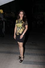 Krishika Lulla at Madhur Bhandarkar Bash on 30th Nov 2016 (77)_583fcaa3d07ce.JPG