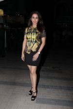 Krishika Lulla at Madhur Bhandarkar Bash on 30th Nov 2016 (78)_583fcaa4689bd.JPG