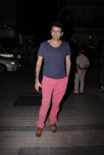 Kunal Kohli at Madhur Bhandarkar Bash on 30th Nov 2016 (35)_583fcab055f0c.JPG
