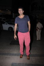 Kunal Kohli at Madhur Bhandarkar Bash on 30th Nov 2016 (36)_583fcab0dee4c.JPG