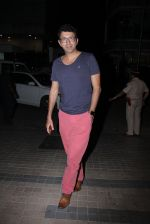 Kunal Kohli at Madhur Bhandarkar Bash on 30th Nov 2016 (38)_583fcab203877.JPG