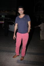 Kunal Kohli at Madhur Bhandarkar Bash on 30th Nov 2016 (40)_583fcab32298e.JPG