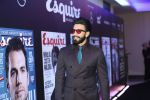 Ranveer Singh at Esquire Man at his best awards on 30th Nov 2016 (6)_583fc9976164b.jpg