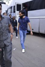 Riteish Deshmukh on ZEE TV_s Yaaron Ki Baraat on 30th Nov 2016 (16)_583fca2eed906.JPG