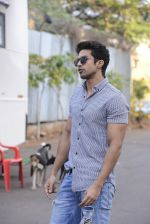 Saqib Saleem on ZEE TV_s Yaaron Ki Baraat on 30th Nov 2016 (50)_583fca48322ce.JPG