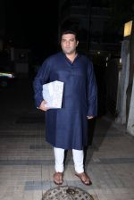 Siddharth Roy Kapoor at Madhur Bhandarkar Bash on 30th Nov 2016 (42)_583fcada2aefd.JPG
