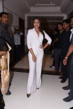 Sonakshi Sinha at Brand Vision Awards in Mumbai on 30th Nov 2016 (108)_583fc1e16d20c.JPG