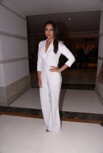 Sonakshi Sinha at Brand Vision Awards in Mumbai on 30th Nov 2016 (85)_583fc1db9544f.JPG