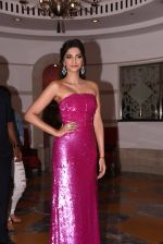 Sonam Kapoor at Brand Vision Awards in Mumbai on 30th Nov 2016 (72)_583fc1f6d9787.JPG