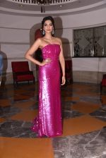 Sonam Kapoor at Brand Vision Awards in Mumbai on 30th Nov 2016 (74)_583fc1f8521d8.JPG