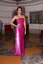 Sonam Kapoor at Brand Vision Awards in Mumbai on 30th Nov 2016 (75)_583fc1f9141e1.JPG