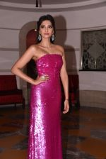 Sonam Kapoor at Brand Vision Awards in Mumbai on 30th Nov 2016 (80)_583fc1fca3eca.JPG
