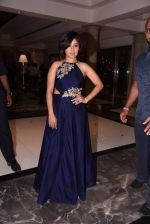 Sunidhi Chauhan at Brand Vision Awards in Mumbai on 30th Nov 2016 (29)_583fc1faac386.JPG